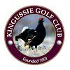 Kingussie Golf Club