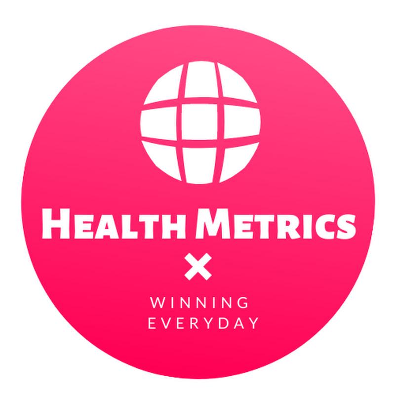 Health Metrics (health-metrics)