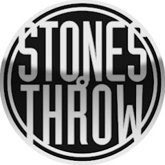 Stones Throw Net Worth