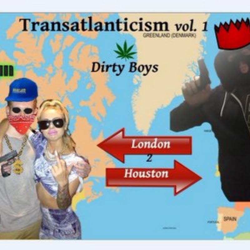 Dirty White Boys OFFICIAL (dirty-white-boys-official)