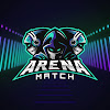 Arena Match