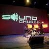 Sound Church