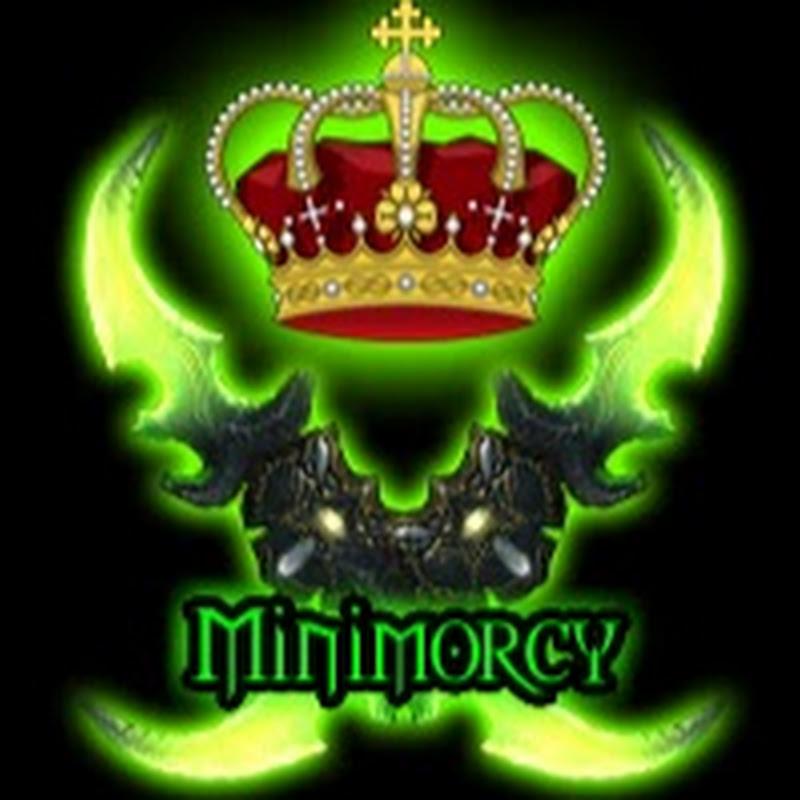 minimorcy