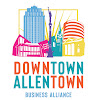 Downtown Allentown Business Alliance