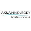 Akua Mind & Body | Addiction Treatment Center, Newport Beach, CA