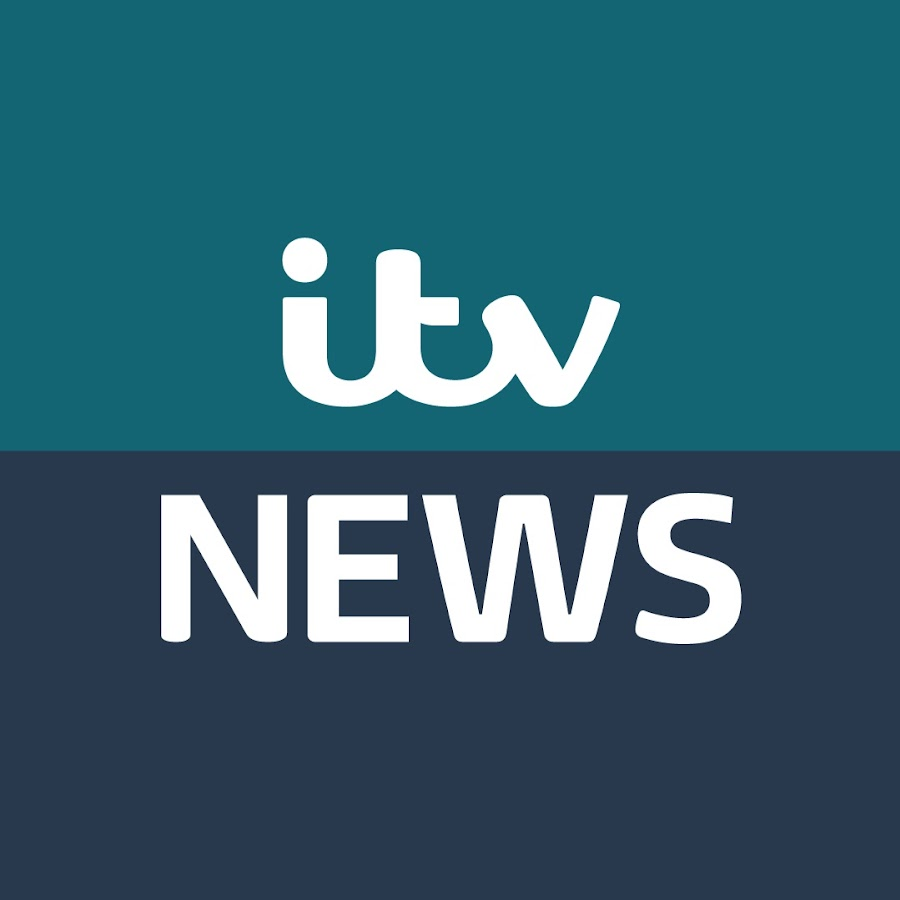 e3de3c7ea ITV News - YouTube