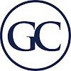 Garrett Capital, Inc.