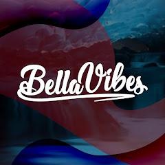 BellaVibes