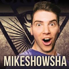 Quanto Guadagna MikeShowSha?