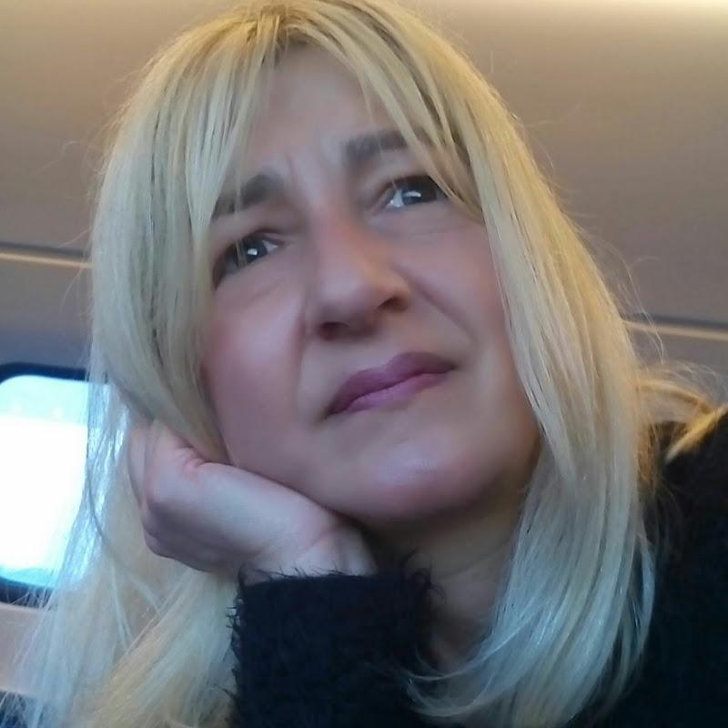 Marcela Rakic