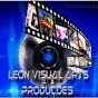 Leon Visual Arts