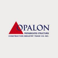 Opalon Prefabricated