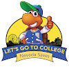 Nevada College Savings Program