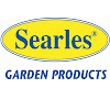 Searles Garden Products