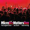 MicroBizMatters