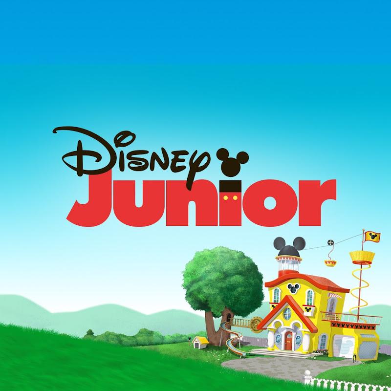 DisneyChannelZA YouTube channel image