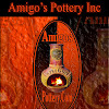 Amigos Pottery Inc