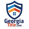 Georgia Title & Escrow Company