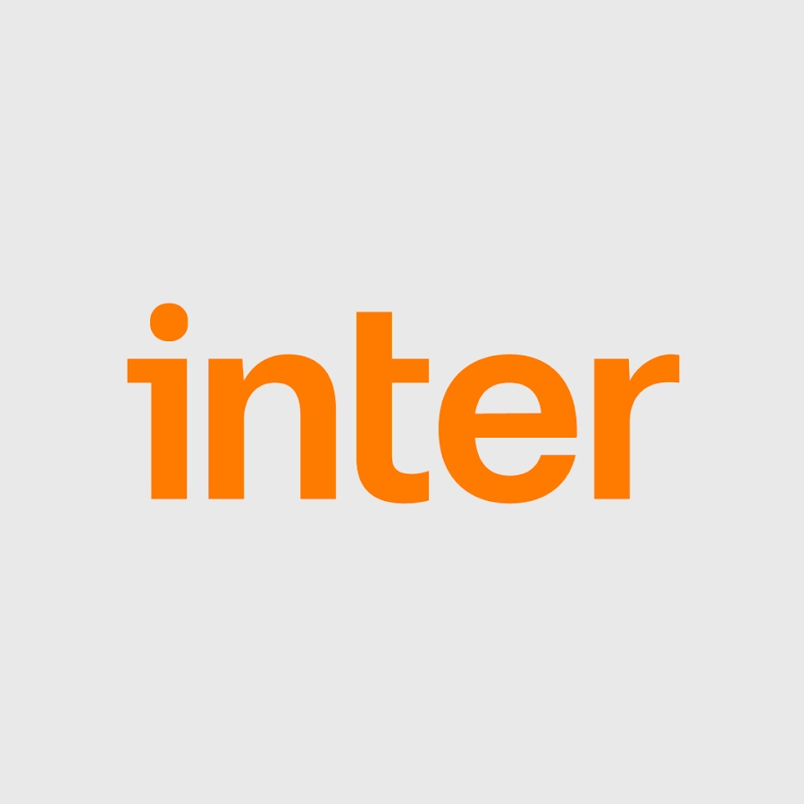 Banco Inter [BIDI4]