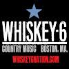 Whiskey6Nation