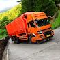 truck_ video32