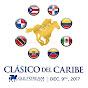 Clásico del Caribe