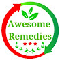 Awesome Remedies