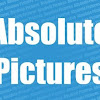 absolutepictures