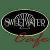 SweetwaterCafeMusic
