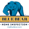 Blue Bear Home Inspection