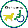 K9s4 Mobility