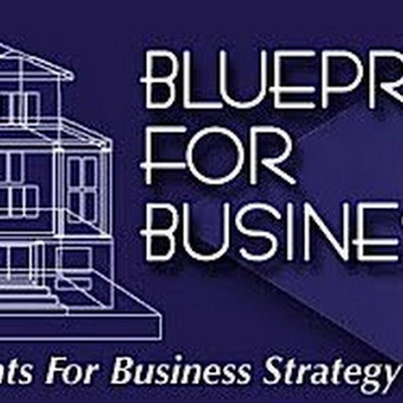 Blueprintsforbiz YouTube channel image