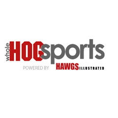 WholeHogSports