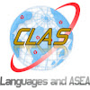 Center of Languages and ASEAN Studies