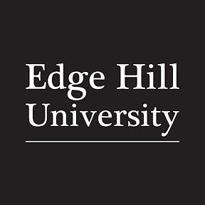 Edge Hill Business School