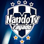 NandoTvRayado