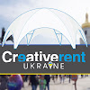 Creative rent Ukraine