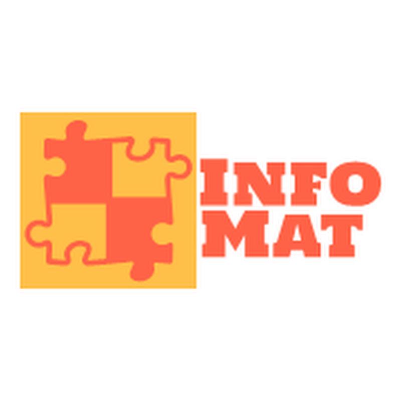 Info Mat (info-mat)