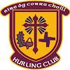 Éire Óg Corrachoill Hurling Club