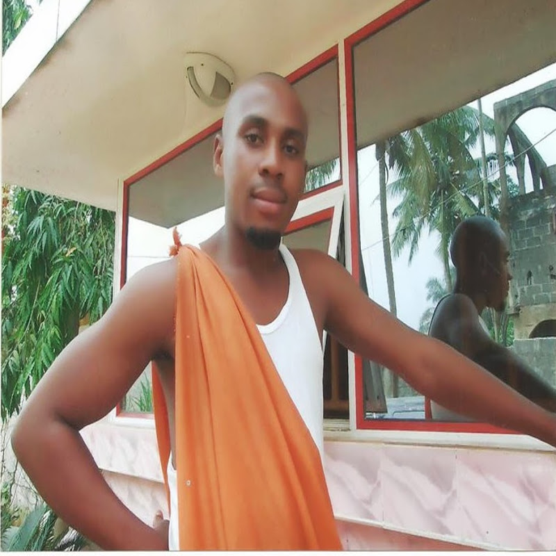 UGOCHUKWU ROBERT ELELE (ugochukwu-robert-elele)