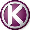 Kaisertech UK