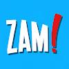 ZAMination Productions