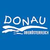 WGD Donau Oberösterreich Tourismus GmbH