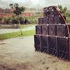 Rootikaly Movement .Sound System