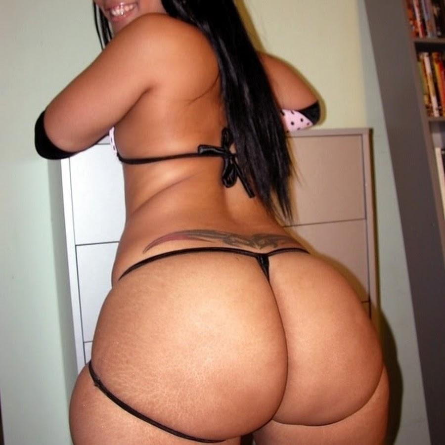 sexy-latina-with-big-ass-xxx-nude-trisha-krishnan
