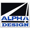 AlphaWelding