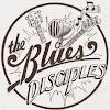 The Blues Disciples