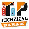 Technical Param