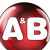 A&B Landscaping