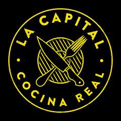 Cuanto Gana La Capital